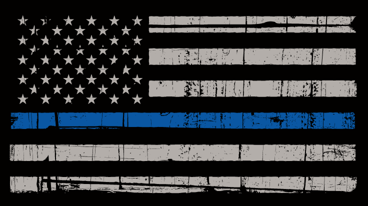 635879633192835074421492429_thin_blue_line_police_sticker_decal_reflective_1024x1024