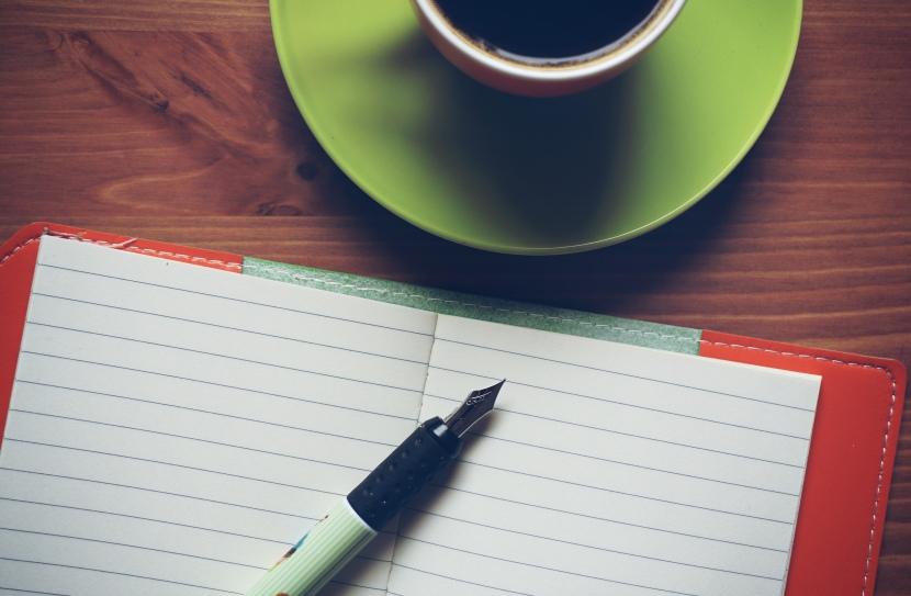 Prayer Journalling – DoYou?