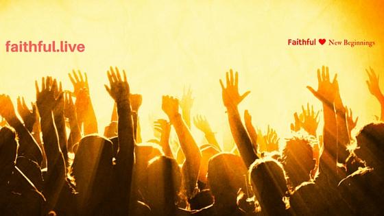 faithfulblogpic