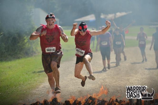 Warrior Dash race_288_photo_11362220