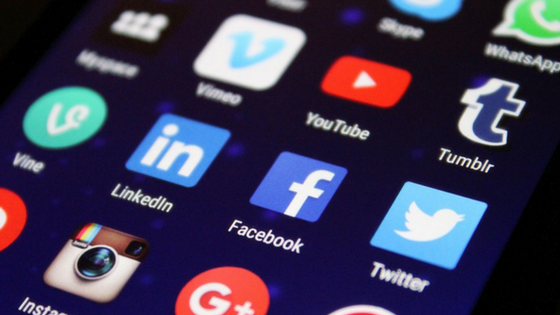 So You're Divorced – 10 Reasons To Stay Off Social Media