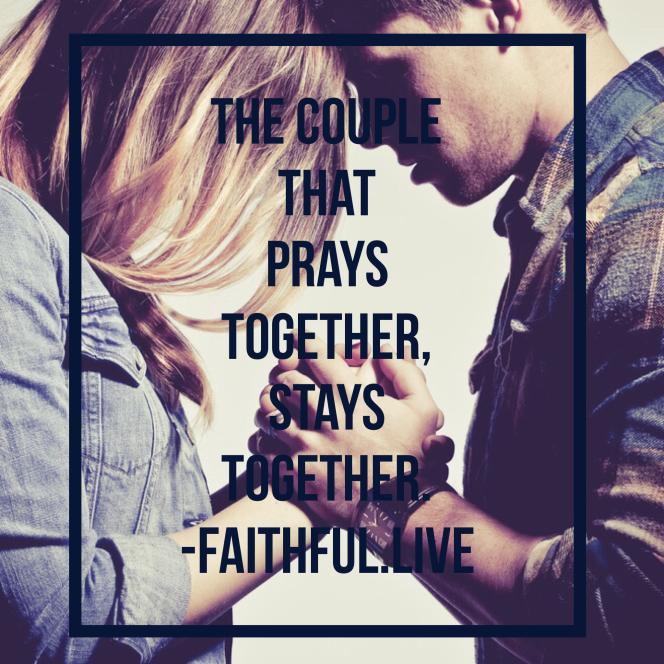 Faithful.Live Daily