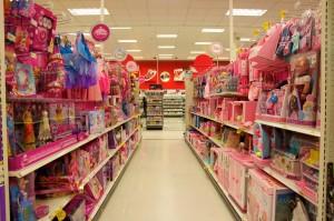 pink-aisle
