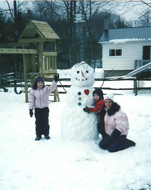 snowman-001