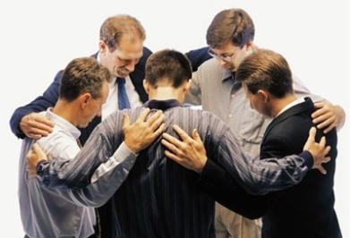 prayer-cellnew