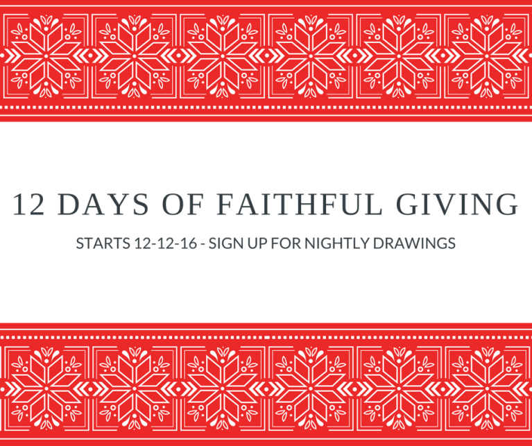 12-days-of-faithful-giving