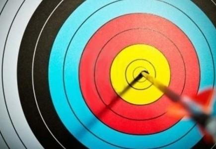 archery-e1374595892120