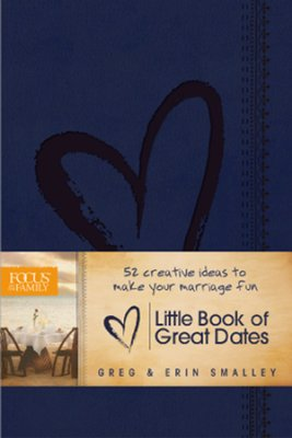 little-book-of-great-dates