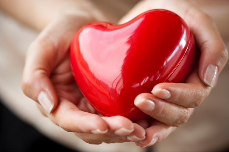heart-in-hands-istock_000012745581small