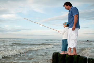 fishing-with-kids