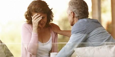o-husband-comforting-wife-sad-facebook