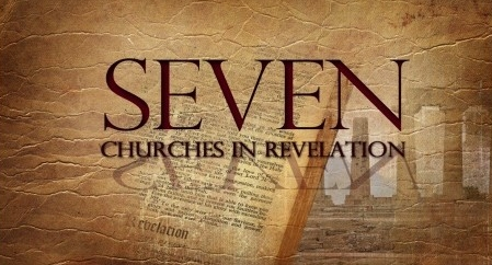 churches, revelation, remarriage, god, faithful.live, silverii