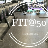 FIT@50: The Devil's Whisper