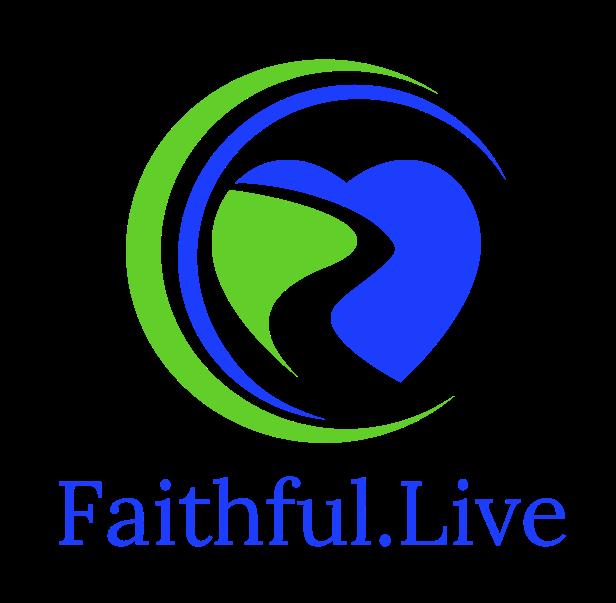 Faithful Marriage Blended Family Scott Silverii