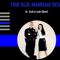 Sex, Men & Marriage | Blue Marriage